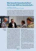 LGTTechnik - Technik Gewerkschaft Luftfahrt - Seite 6