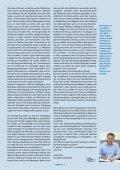 LGTTechnik - Technik Gewerkschaft Luftfahrt - Seite 7