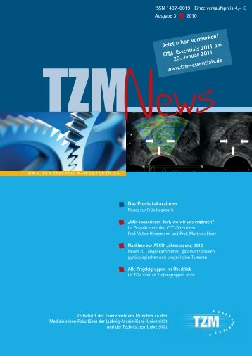 TZM News 03-2010 - Seite