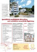 TZM News 03-2010 - Seite - Seite 2