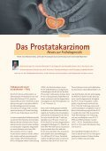 TZM News 03-2010 - Seite - Seite 4