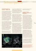 TZM News 03-2010 - Seite - Seite 5