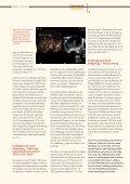 TZM News 03-2010 - Seite - Seite 6