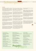 TZM News 03-2010 - Seite - Seite 7