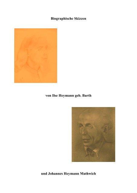 Historische Röntgenbilder Vogel Krebs Schlange Hand Chromolithographie 1892