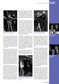 Viele Kinder, Viele Eltern, Ein Meisterpaar - Seite 3