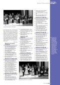 Viele Kinder, Viele Eltern, Ein Meisterpaar - Seite 7