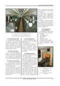 Bemutatjuk az ÖBB RailJet nagysebességű vonatát ... - Vasútgépészet - Page 3