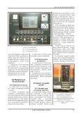 Bemutatjuk az ÖBB RailJet nagysebességű vonatát ... - Vasútgépészet - Page 5