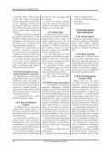 Bemutatjuk az ÖBB RailJet nagysebességű vonatát ... - Vasútgépészet - Page 6