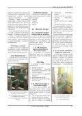 Bemutatjuk az ÖBB RailJet nagysebességű vonatát ... - Vasútgépészet - Page 7