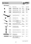 NEU: Kleinere Verpackungseinheiten für TS-Dichtungen - Seite 3