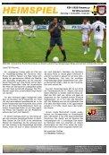 heimspiel - Seite 3