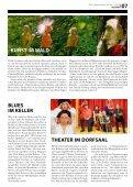herunterladen - Metropolregion Rhein-Neckar - Seite 7