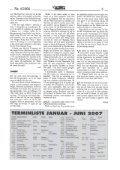 - årets beste junior! - Page 5