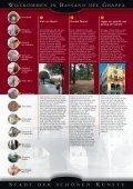 der grappa - Vicenza è - Seite 3