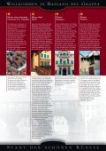 der grappa - Vicenza è - Seite 4