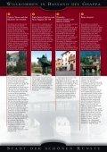der grappa - Vicenza è - Seite 5