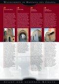 der grappa - Vicenza è - Seite 6