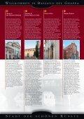 der grappa - Vicenza è - Seite 7