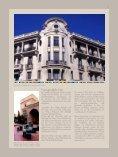 Casablanca GER.indd - Monarch Click.com - Seite 7