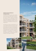 Dorfplatz - IM Architektur AG - Seite 5