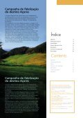 TURISMO dos - Visit Azores - Page 2
