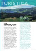 TURISMO dos - Visit Azores - Page 5