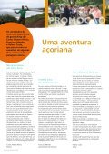 TURISMO dos - Visit Azores - Page 6