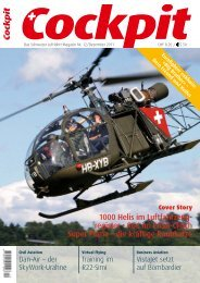 pdf Download Dezember 2011 - Cockpit