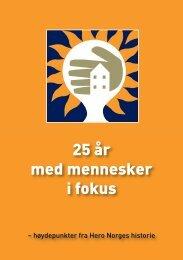 45533 Hero brosj. nov2012_Layout 1 - Hero Norge AS