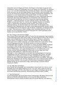 Mali, Guinea, Senegal 11 – Ethnographische ... - Batutta Reisen - Seite 4