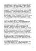 Mali, Guinea, Senegal 11 – Ethnographische ... - Batutta Reisen - Seite 5