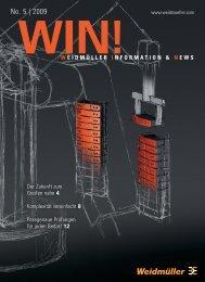 WIN! - stripax