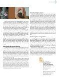 Momente - Bad Oeynhausen - Seite 7