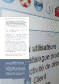 TEMENOS T24 - Page 7