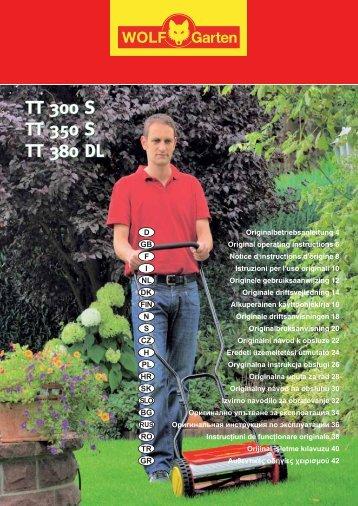 Wwwwolf Gartende Magazines