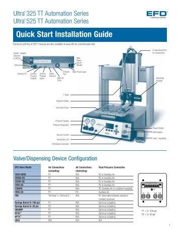 ultra 1 ultra 2 installation operating guide bunn o matic corporation rh yumpu com Ultra Book North Face Ultra Guide