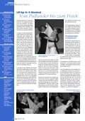 Meisterschaften - DTV - Seite 6