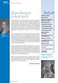 Formationen - TNW - Page 2