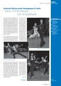 Formationen - TNW - Page 3