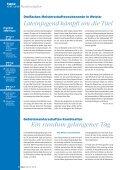 Formationen - TNW - Page 4