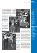 Formationen - TNW - Page 5