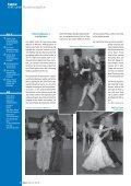 Formationen - TNW - Page 6