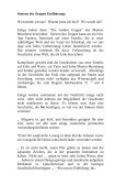 Simeon des Zeugen - Charter.net - Seite 3