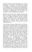 Simeon des Zeugen - Charter.net - Seite 6