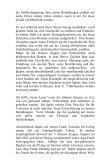 Simeon des Zeugen - Charter.net - Seite 7