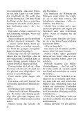 Die große Online-Serie nur auf - Moin, moin in Tommys City! - Seite 6