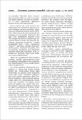 Başkan'ın.Penceresi'nden - İstanbul Barosu - Page 2