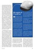 it-landfrauen - Deutscher LandFrauenverband e.V. - Seite 5